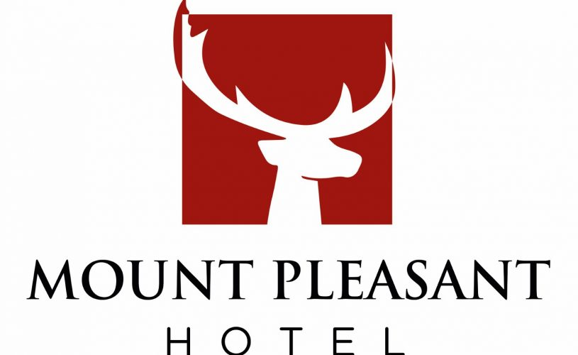 Mount Pleasant Hotel Logo